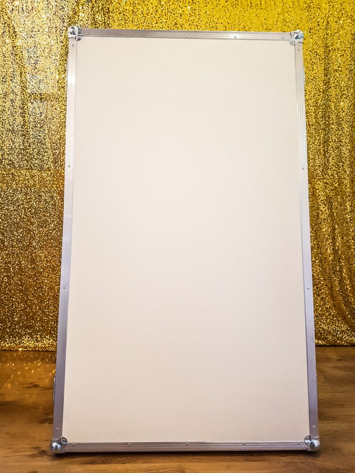 Oglinda Magic Miror alb perlat (20 of 26)