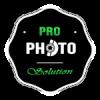 Cabina foto de vanzare